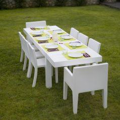 Table 280 01.jpg
